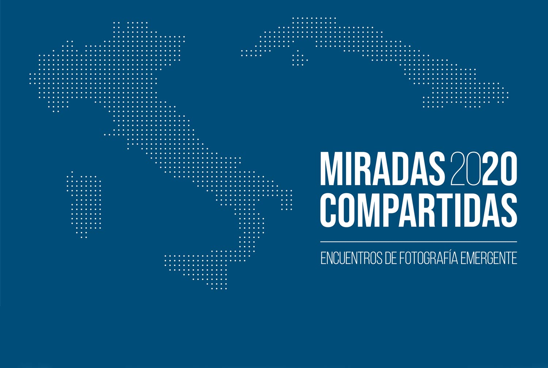 Miradas-Compartidas-2020-LP