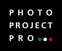 PHOTO-PROJECT-PRO_200