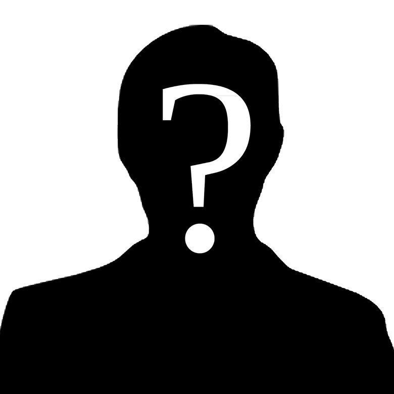 Persona-incognita2