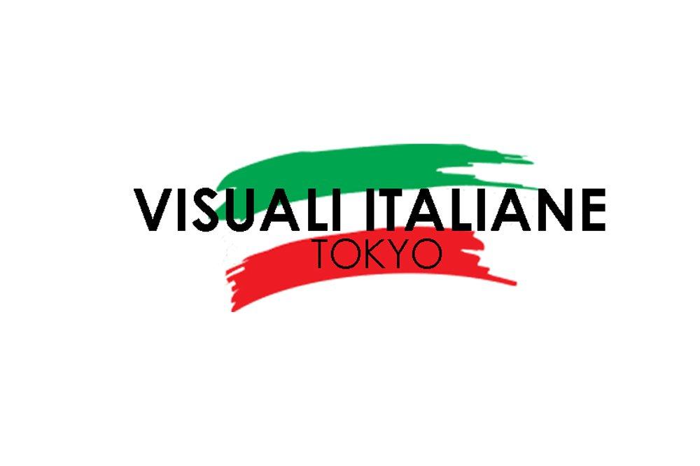 visuali-italiane