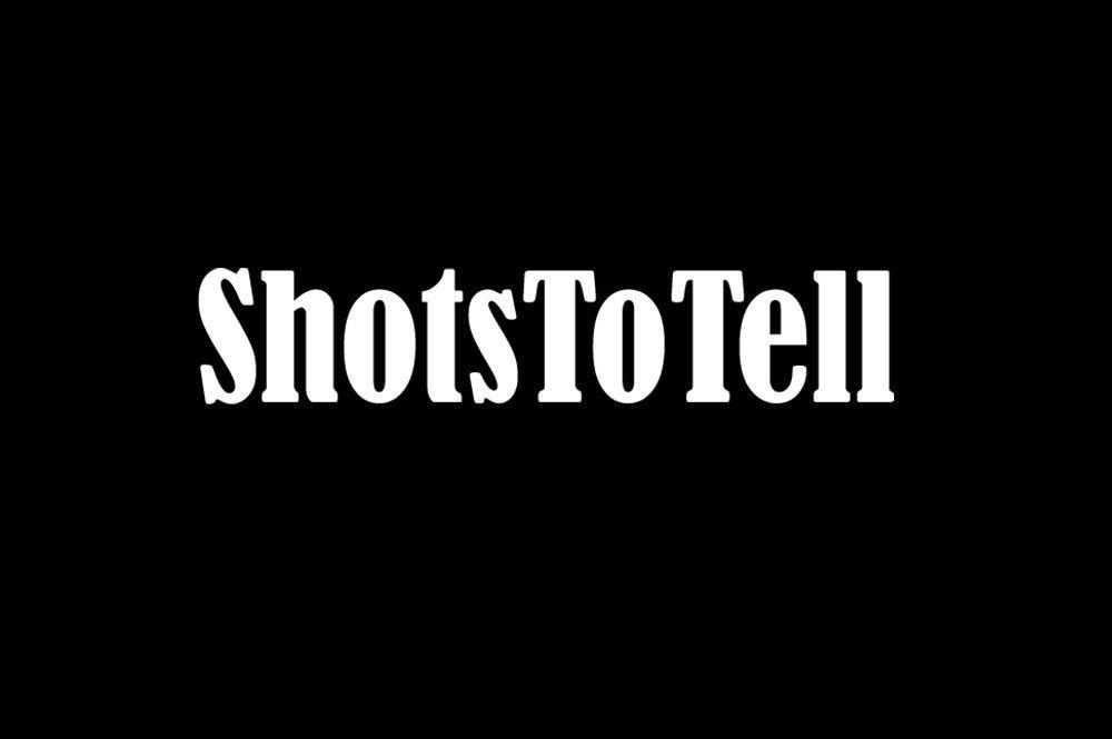 ShotsToTell-nero