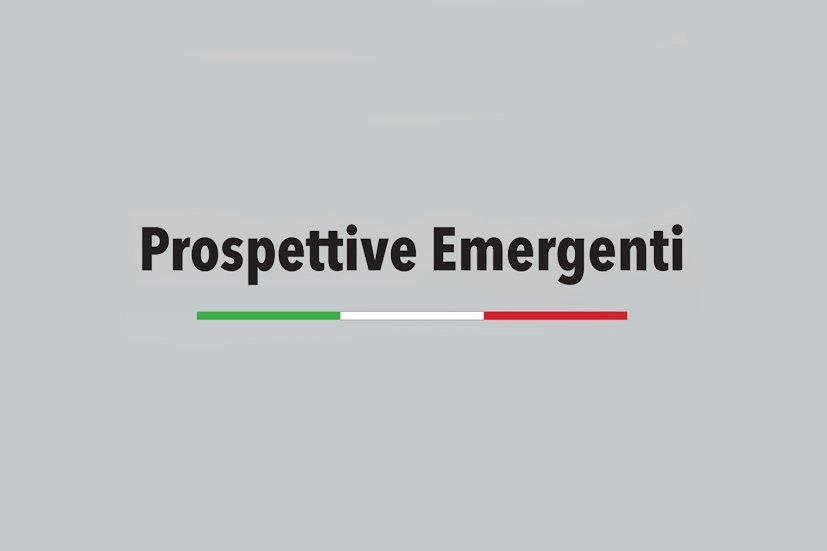prospettive emergenti