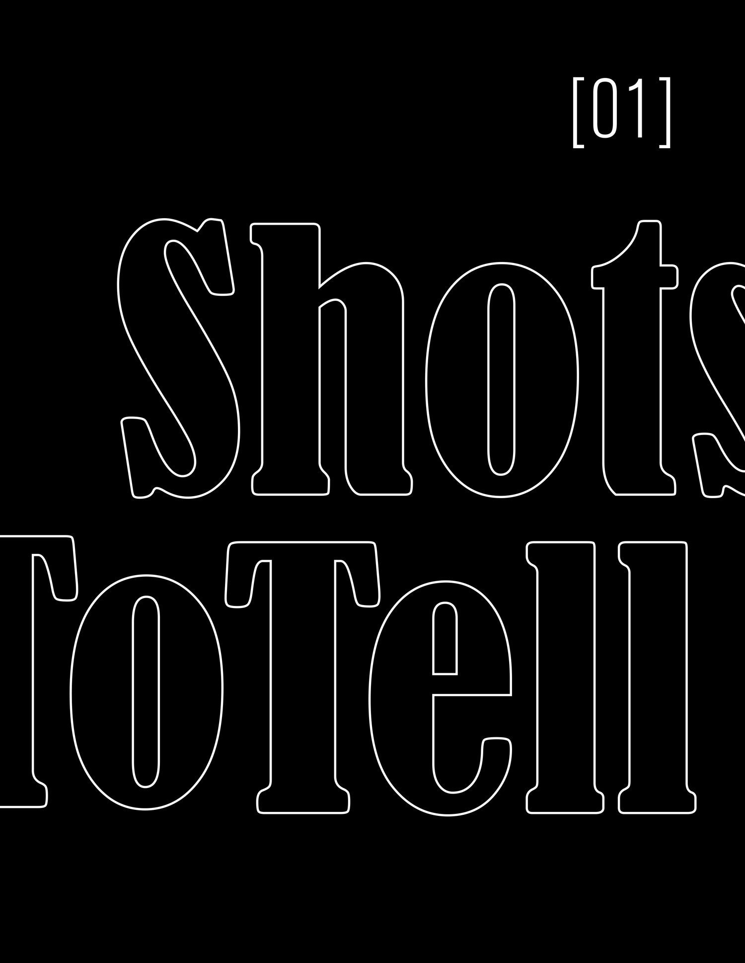 shots-to-tell-senza-autori