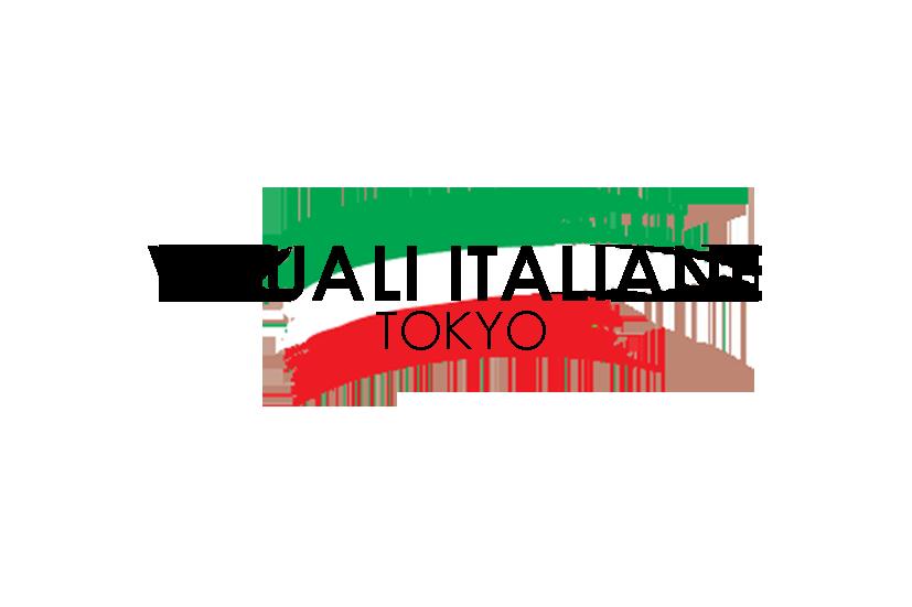 visuali Italiane PNG