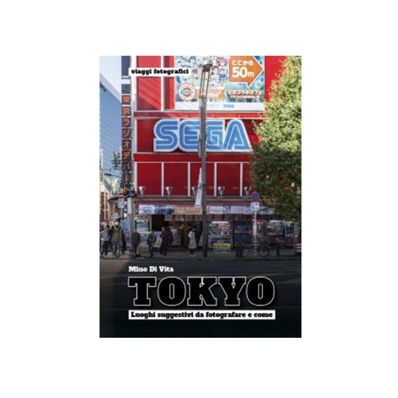 Guida-Tokyo