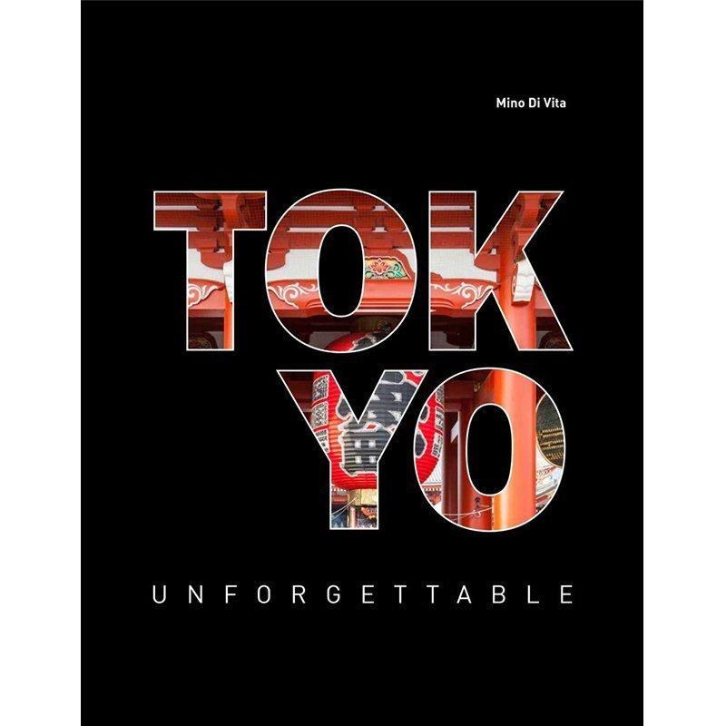 Tokyo-1000x1000-1