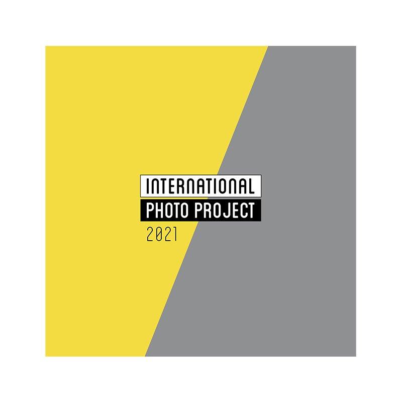 Catalogo-IPP-2021
