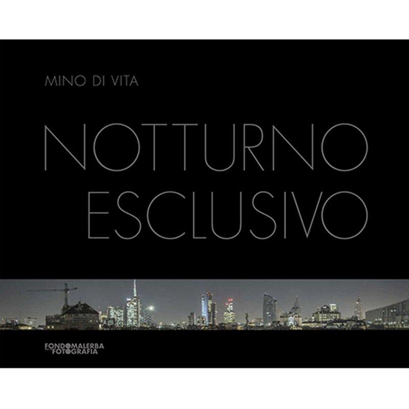 Notturno-1000x1000-1