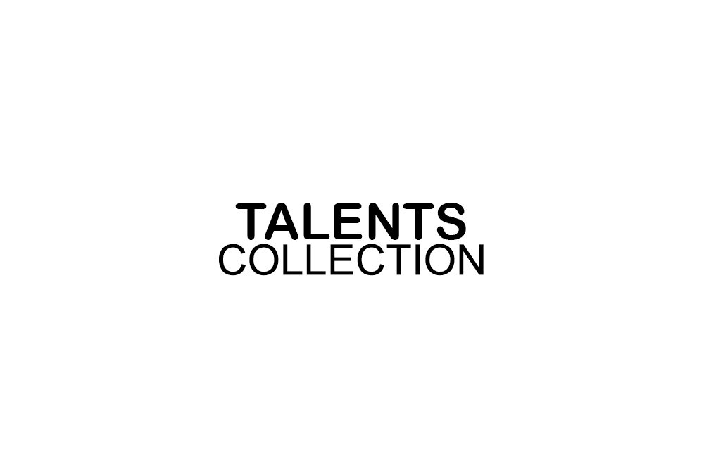 Talents-Collection