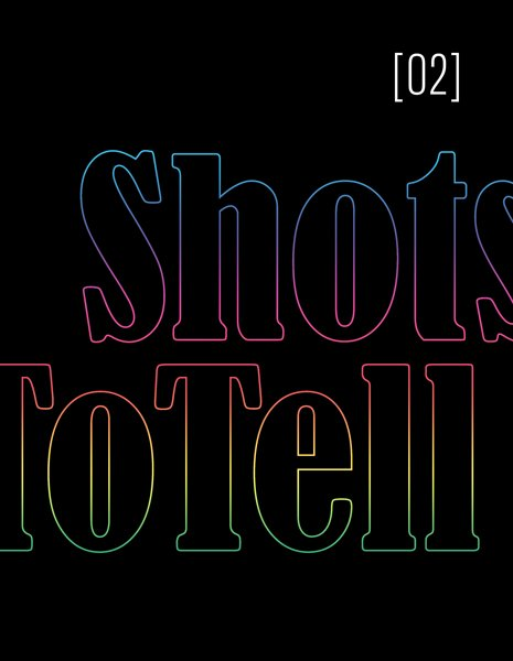 shots-to-tell-02-BB