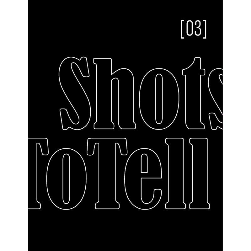 copertina STT-3