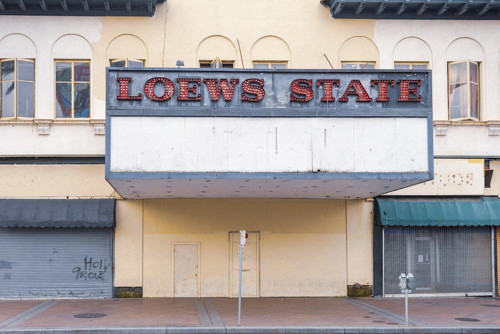 Loews-State